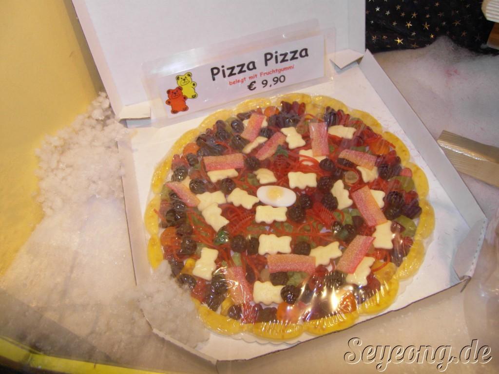 haribo pizza worldglory. Black Bedroom Furniture Sets. Home Design Ideas